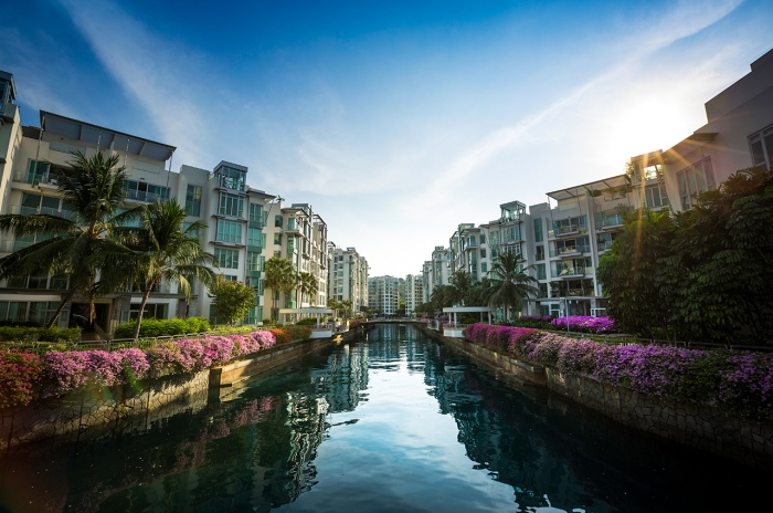 oowenphotos-singapore-keppelbay-1